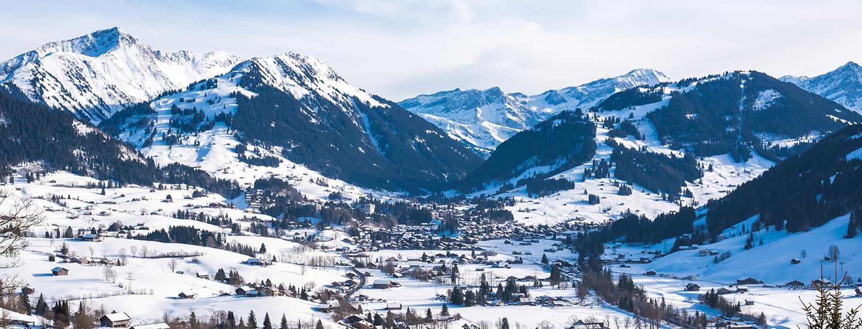 Header Gstaad