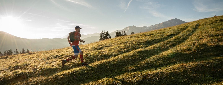 Park Gstaad Activites Winter Header